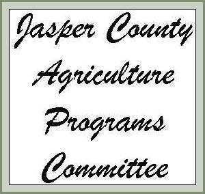 Jasper Countylogo